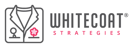 WHITECOAT Strategies
